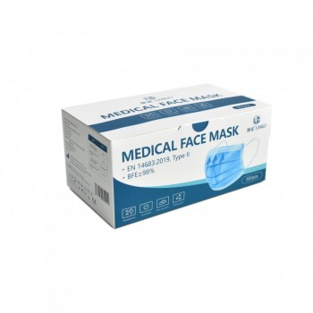 mascarillas-quirurgicas-en-14683-type-ii-pack-50